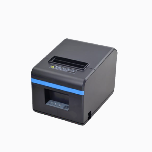 Codesoft receipt printer driver windows 10